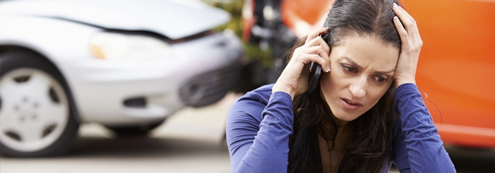 auto injuries are commonly helped by seeing a Mansfield chiropractor