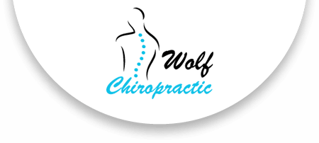 Chiropractic Mansfield OH Wolf Chiropractic