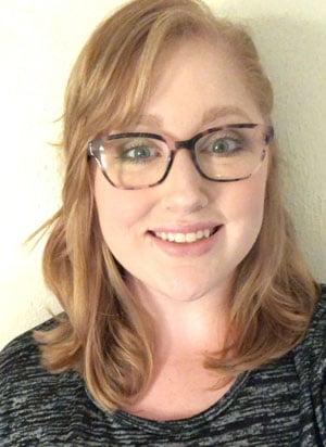 Chiropractic Mansfield OH Mackenzie Sparks Massage Therapist